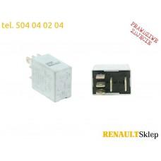 PRZEKAŹNIK CARTIER RENAULT 8200351490 8200766093