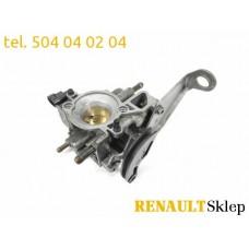 PRZEPUSTNICA RENAULT TWINGO 1.2 8V C3G H853750