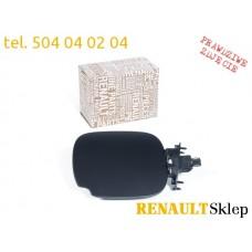 KLAPKA WLEWU PALIWA RENAULT SCENIC LIFT 99-03r.