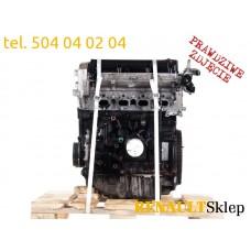 SILNIK F7R 714 RENAULT MEGANE I 2.0 16V 147 KM