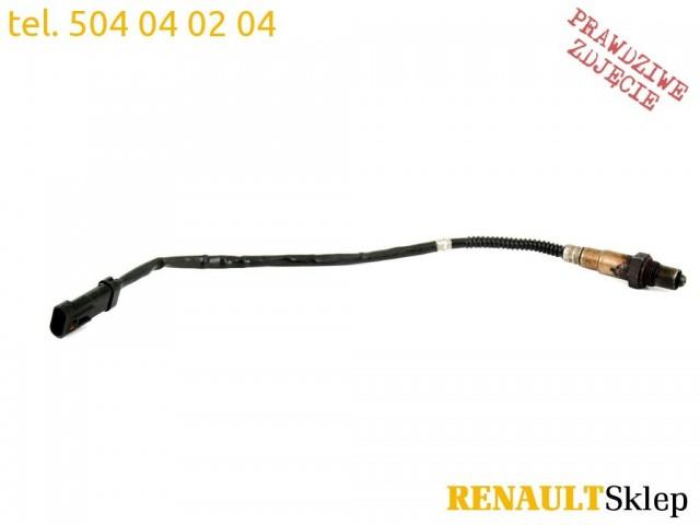 sonda lambda renault clio ii 1 2 1 4 1 6 2 0 16v. Black Bedroom Furniture Sets. Home Design Ideas