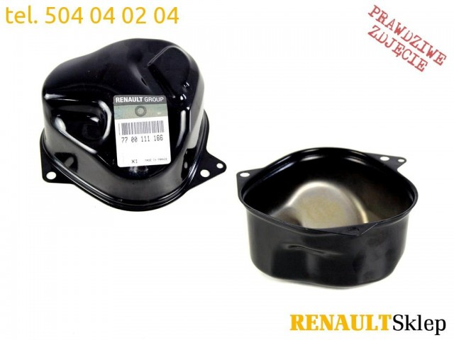 renault 7700111166