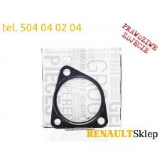 USZCZELKA ZAWORU EGR RENAULT 1.9 DCI  8200080147