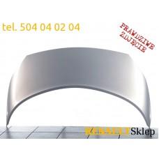 MASKA POKRYWA SILNIKA SCENIC II 03-06r. MV632
