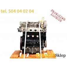 SILNIK F4P 775 RENAULT LAGUNA II 1.8 16V 121KM