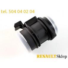 PRZEPŁYWOMIERZ RENAULT CLIO II 1.9 DTI 7700109812